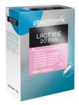 Pharmavie Lact'ime 20 Mds 20 Gélules à Bassens