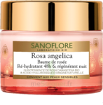 Acheter SANOFLORE Rosa angelica :  Baume de rosée à Bassens