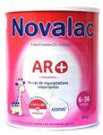 Novalac AR+ 2 Lait en poudre 800g à Bassens