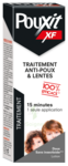Acheter Pouxit XF Extra Fort Lotion antipoux 100ml à Bassens