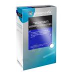 Pharmavie MagnÉsium LibÉration ProlongÉe  30 Comprimés à Bassens