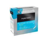 Pharmavie Purifiant 60 Gélules à Bassens