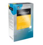 Pharmavie MagnÉsium 60 Comprimés à Croquer à Bassens