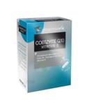 Pharmavie Coenzyme Q10 30 Gélules à Bassens