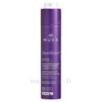 Nuxellence® detox - soin anti-âge rechargeur jeunesse et détoxifiant50ml à Bassens
