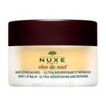 Nuxe Baume Lèvres Ultra-nourrissant Rêve De Miel®15g à Bassens