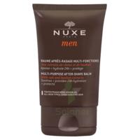 Baume Après-rasage Multi-fonctions Nuxe Men50ml à Bassens