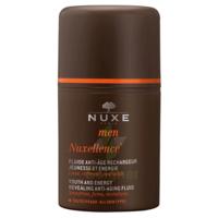 Nuxellence®, fluide anti-âge rechargeur de jeunesse Nuxe Men50ml à Bassens