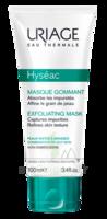 HYSEAC Masque gommant T/100ml à Bassens