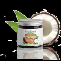 Puressentiel Huile Végétale Bio Coco Pot/100ml à Bassens