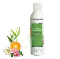 Araromaforce Spray Assainissant Bio Fl/150ml à Bassens