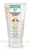 Gommage Corps à Bassens