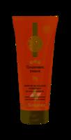 Roger Gallet Gingembre Exquis Parfum De Douche T/200ml à Bassens