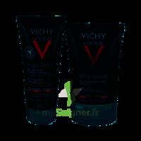 VICHY HOMME SENSI BAUME Bme confort anti-réaction T/75ml+GD à Bassens