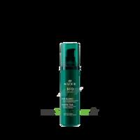 Acheter Nuxe Bio Soin Hydratant Teinté Multi-perfecteur - teinte claire 50ml à Bassens