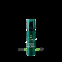 Acheter Nuxe Bio Fluide Hydratant Correcteur de Peau 50ml à Bassens