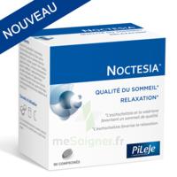 Pileje Noctesia ® 90 Comprimés à Bassens