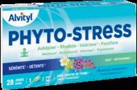 Govital Phyto-stress 28 Gélules à Bassens