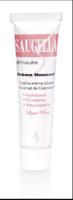 Saugella Crème Douceur Usage Intime T/30ml à Bassens
