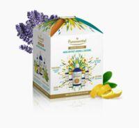 Puressentiel Aroma 4 Saisons Coffret 2020 à Bassens
