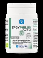 Ergyphilus Confort Gélules équilibre Intestinal Pot/60 à Bassens