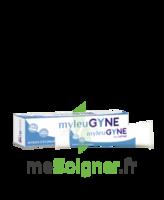 MYLEUGYNE 1 %, crème à Bassens