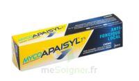 MYCOAPAISYL 1 % Crème T/30g à Bassens