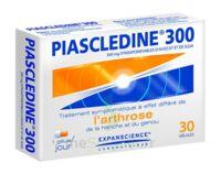 Piascledine 300 Mg Gél Plq/30 à Bassens