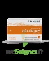 Granions De Selenium 0,96 Mg/2 Ml S Buv 30amp/2ml à Bassens