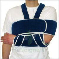 Bandage Immo Epaule Bil T2 à Bassens