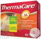 THERMACARE, pack 6 à Bassens