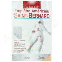 St-bernard Emplâtre à Bassens