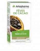 Arkogélules Cacao Gélules Fl/45 à Bassens