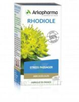 Arkogélules Rhodiole Gélules Fl/45 à Bassens
