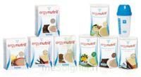 Ergynutril Préparation Hyperprotéinée Pour Boisson Chocolat Chaud Pot/300g