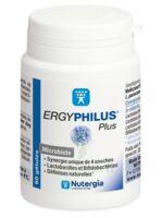 Ergyphilus Plus Gélules B/60 à Bassens