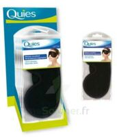 QUIES OPTIK MASQUE OCCULTANT à Bassens