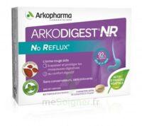 Arkodigest No Reflux NR Comprimés à croquer B/16 à Bassens