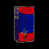 Cicaleine Film Isolant Protecteur Cutané Doigts Talons Fl/5,5ml à Bassens