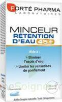 MINCEUR RETENTION D'EAU 45+, bt 28, lot 2 à Bassens