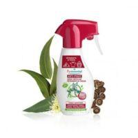 Puressentiel Anti-pique Spray Vêtements & Tissus Anti-pique - 150 Ml à Bassens