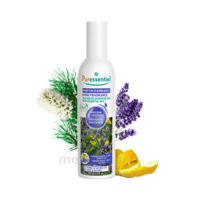 Puressentiel Diffusion Parfum d'ambiance – Douceur de Provence – 90 ml à Bassens