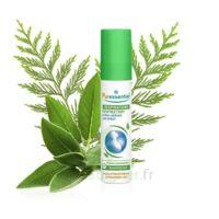 Puressentiel Respiratoire Spray Aérien Resp'ok® - 20 Ml à Bassens