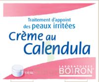 Boiron Crème au Calendula Crème à Bassens