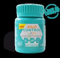 Kilo Control By Xls Médical B/30 à Bassens