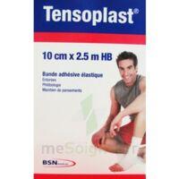TENSOPLAST HB Bande adhésive élastique 10cmx2,5m à Bassens