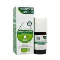 Phytosun Aroms Huile Essentielle Bio Laurier Noble Fl/5ml à Bassens