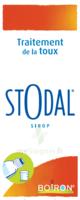 Boiron Stodal Sirop à Bassens