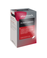 Pharmavie Norm'cardio à Bassens