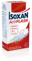 ISOXAN ACTIFLASH BOOSTER 28 COMPRIMES à Bassens